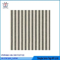 item 2017-012 100 polyester woven online fabric stores near me
