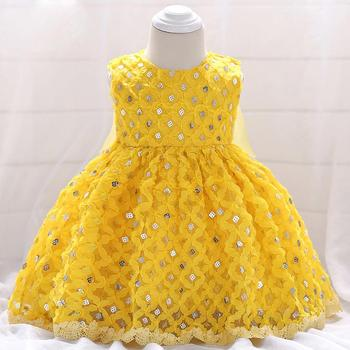 Fashion Children Age 11 Princess Summer Clothes Cheap Teenage Girls Party  European Style Suits Dresses Formal , Buy Girls Party Dresses Age 11,Cheap