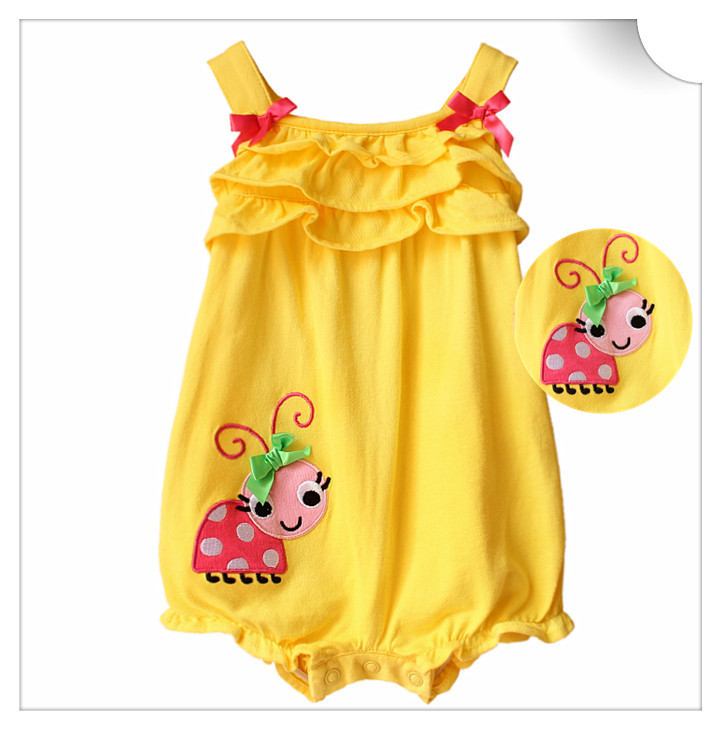 newborn baby girl summer clothes - Kids Clothes Zone