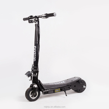 2017 new electric scooter with 8 inch motor, electric scooter malaysia price