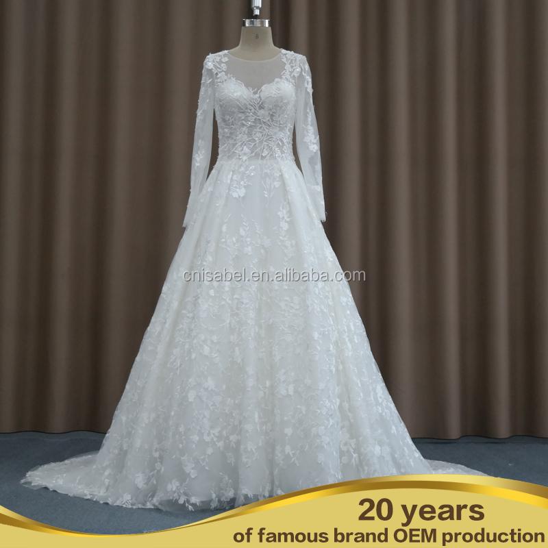 6d80e2ecb82a0 مصادر شركات تصنيع فساتين الزفاف الغربي وفساتين الزفاف الغربي في Alibaba.com