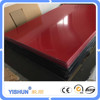 acrylic plate color acrylic sheet