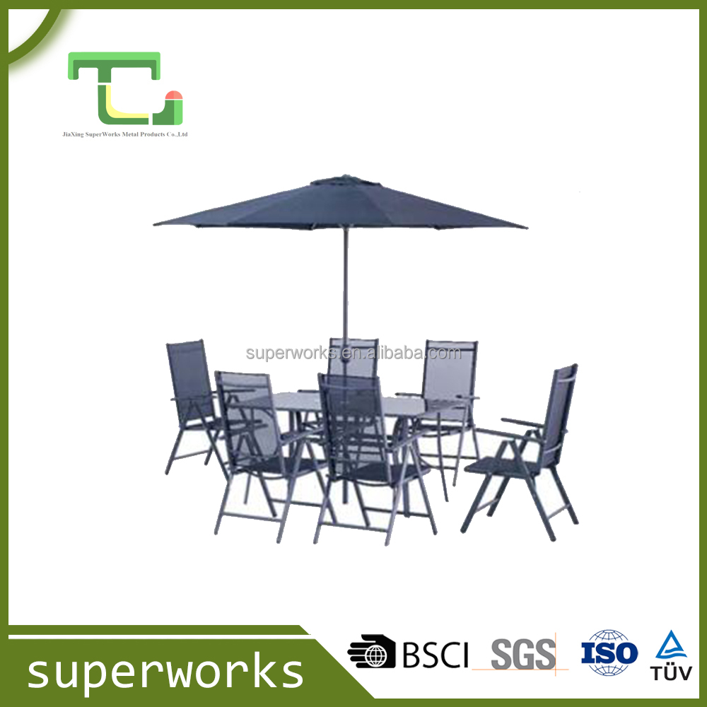 Garden Line Patio Furniture, Garden Line Patio Furniture Suppliers And  Manufacturers At Alibaba.com