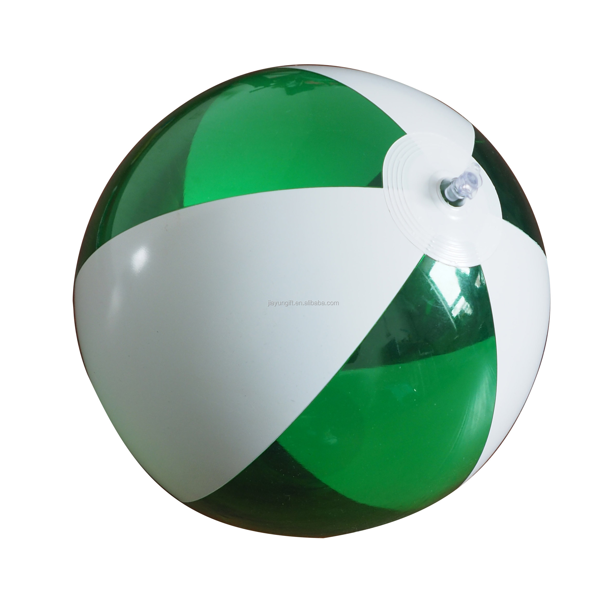 Pvc Inflatable Beach Ball Buy Beach Ball Inflatable Beach Ball Inflatable Ball Product On Alibaba Com