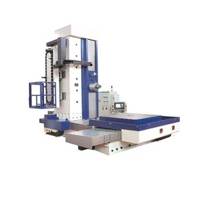 CTB110 china supplier new line boring and milling machine