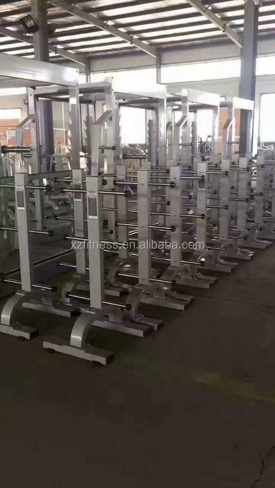 Direct factory manufacture 6037 Vertical plate tree gym equipment sale