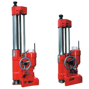 Cylinder Boring Machine T8014a - Buy Cylinder Boring Machine ...
