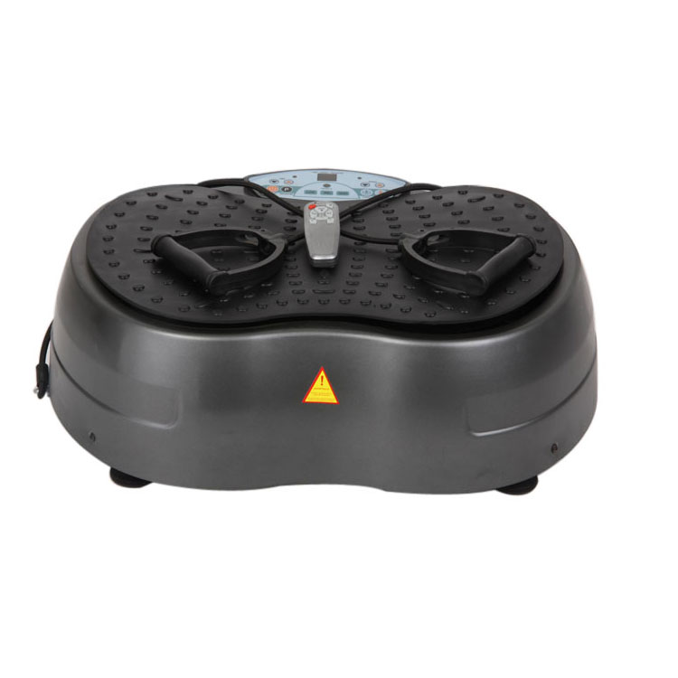 2015 whole body vibrating on sale foot vibration plate