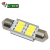 /product-detail/hotsale-superbright-canbus-led-31mm-36mm-festoon-6smd-5630-led-auto-light-60431380293.html
