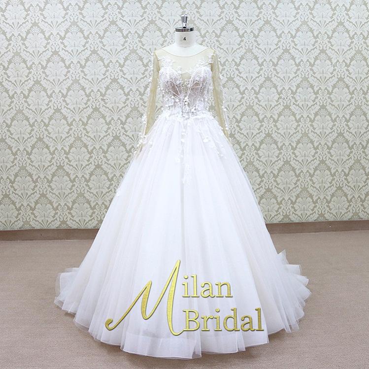 1187a630c مصادر شركات تصنيع فستان زفاف تصميم الفراشة وفستان زفاف تصميم الفراشة في  Alibaba.com