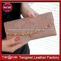 2014 women clutch bag ladies evening bags discount