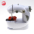 Factory Wholesale Electric With Prices Lock Stitch Mini Sewing Machine