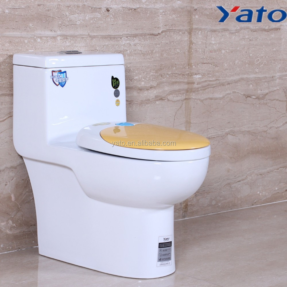 Toilet Seat Jet Wash, Toilet Seat Jet Wash Suppliers and ...