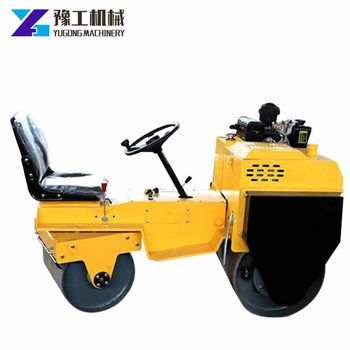 Hot Sale Olx Road Roller - Buy Olx Road Roller,Road Roller Jobs,Sakai  Vibratory Roller Product on Alibaba com