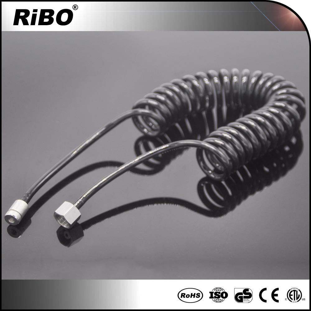 Art Airbrush air compressor hose air tube for cake hobby model painting