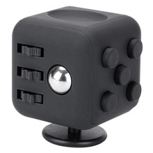 HOT products Cost-effective anti stress cube with cube fidget toys adults