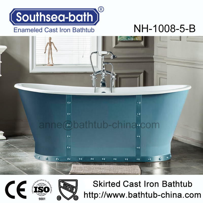 China Blue Light Baths, China Blue Light Baths Manufacturers and ...