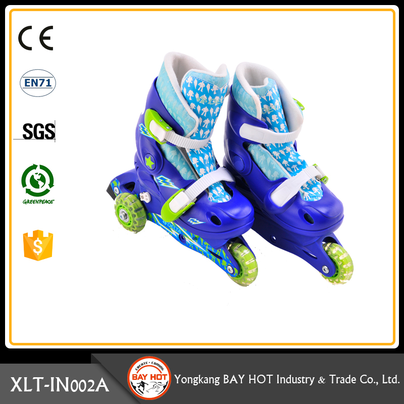 User-friendly Quality and quantity assured ice sharpening machine inline skate