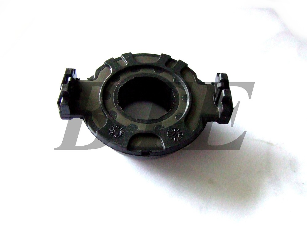 96 307 932 80 High Quality Auto Clutch Release Bearing For Peugeot ...