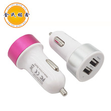 Cheap child electric car charger
