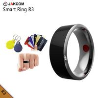 Jakcom R3 Smart Ring Consumer Electronics Other Mobile Phone Accessories Computer Accessories Hearing Unlocked Cell Phone