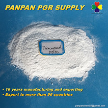 PANPAN PGR Manufacturer Exporter 90%tc 1.5%ep Good quality Triacontanol for sale