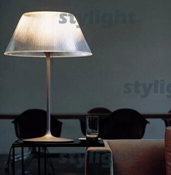 philippe starck lamp koop goedkope philippe starck lamp. Black Bedroom Furniture Sets. Home Design Ideas