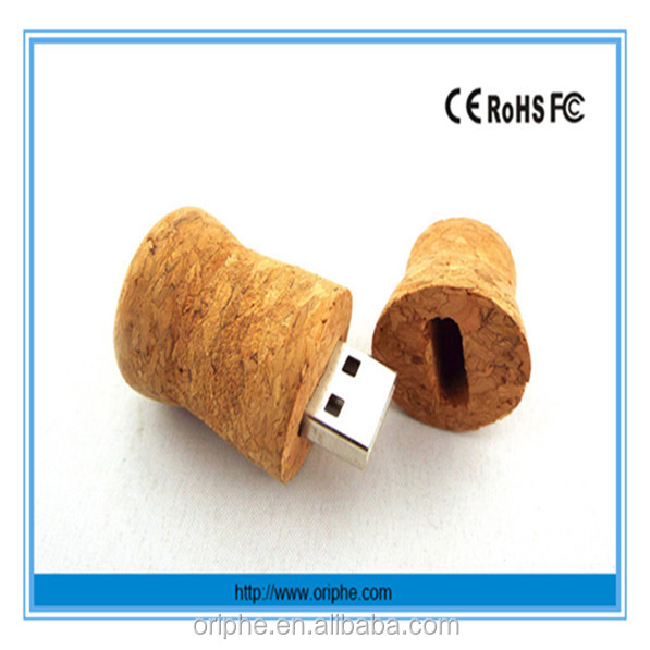 2015 new china wholesale android usb dvbt dongle