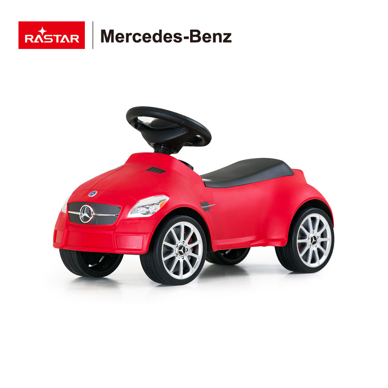 Online Car Sales, Online Car Sales Suppliers and Manufacturers at ...