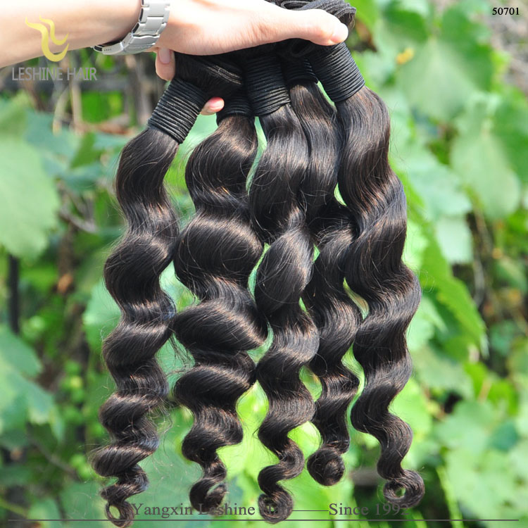 best selling alibaba certified unprocessed cheap brazilian protein hair treatment