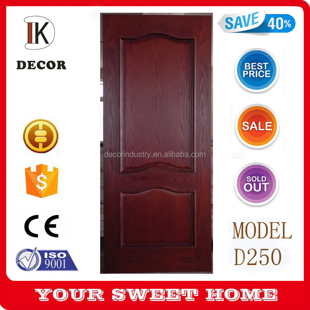 Teak Wood Main Door Designs Teak Wood Main Door Designs Suppliers - Main door designs for home