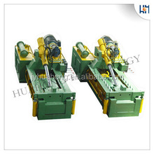 Factory Sale Package Recycle Copper Scrap Baler Machine