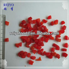 dried sour sweet cherry