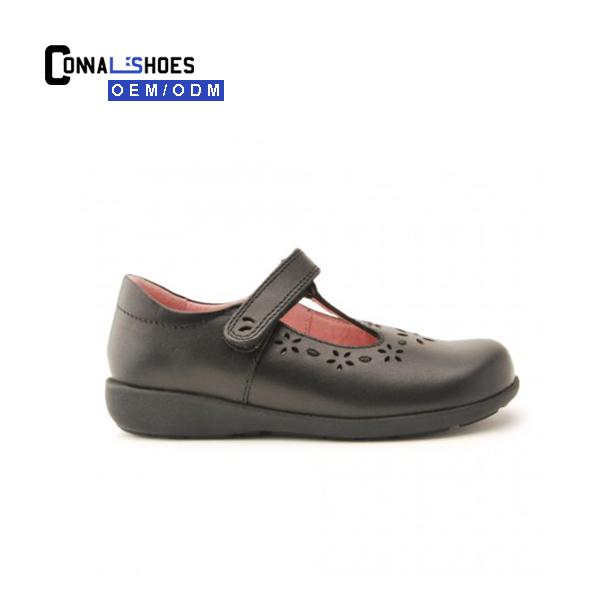 teenage girls school shoes