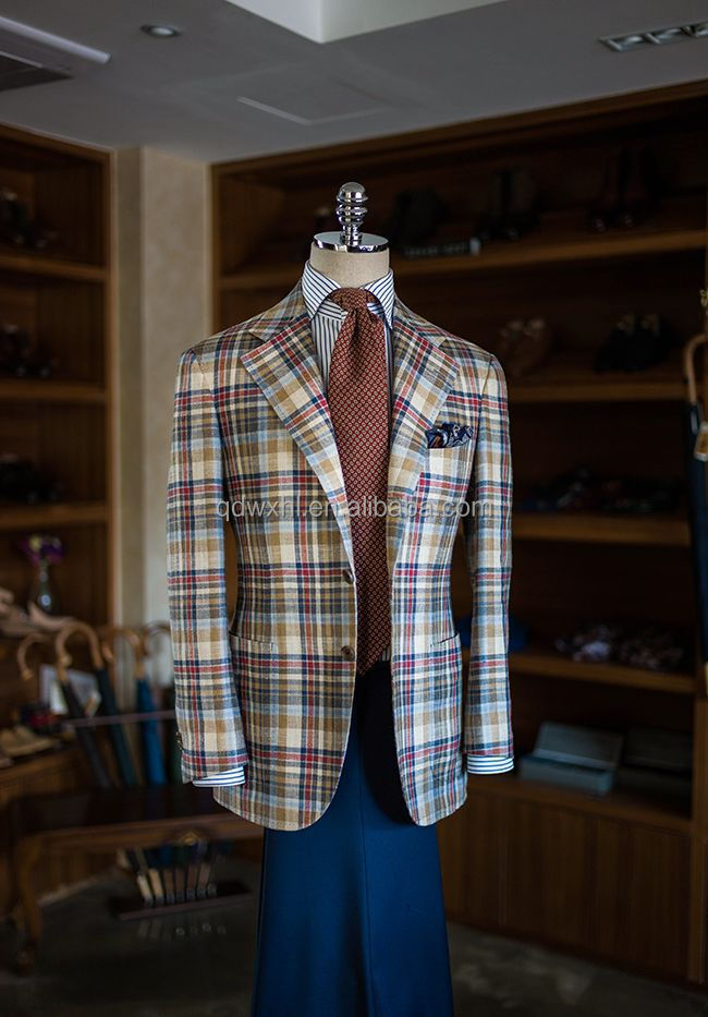 Men Blazer Designs,Bespoke Suit Tailor Hand Made,Suit Labels