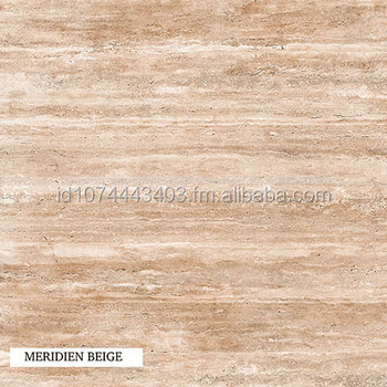 Ceramic Tile From Indonesia - Buy Ceramic Floor Tile Product on ...