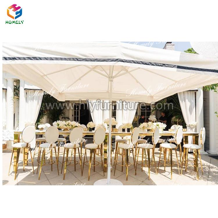 Wholesaler used tables used tables wholesale supplier china wholesale list - Hotel dining tables ...