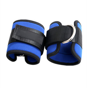 TreadLife Fitness Gym Ankle Cuff