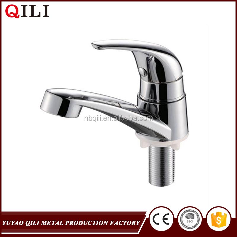 Automatic Polishing Machines For Faucets Wholesale, Polishing ...