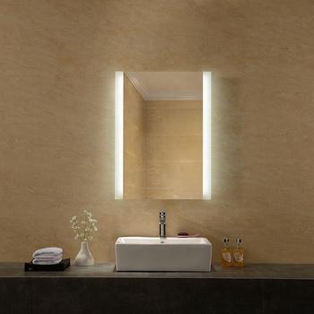 Badezimmer Wand Montiert Tür Schrank Spiegel - Buy  Schubladenschrank,Wand-schubladenschrank,Mdf Bad Verwendet  Wand-schubladenschrank Product on ...