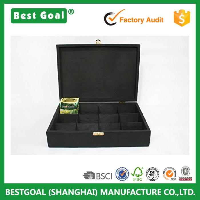 Wooden Tea Bags Box Wooden Tea Bags Box Suppliers and Manufacturers at Alibaba.com  sc 1 st  Alibaba & Wooden Tea Bags Box Wooden Tea Bags Box Suppliers and ... Aboutintivar.Com