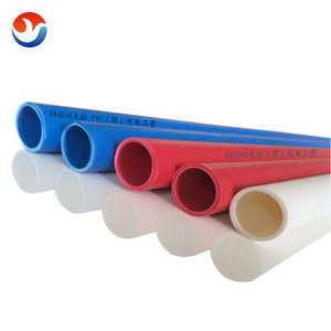 7 inch diameter explain plastic food grade pvc pipe