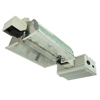 Hortlight Low Frequency Square Wave Ballast flector included DE CMH Fixture 1000W/630W/315W grow light for greenhouse