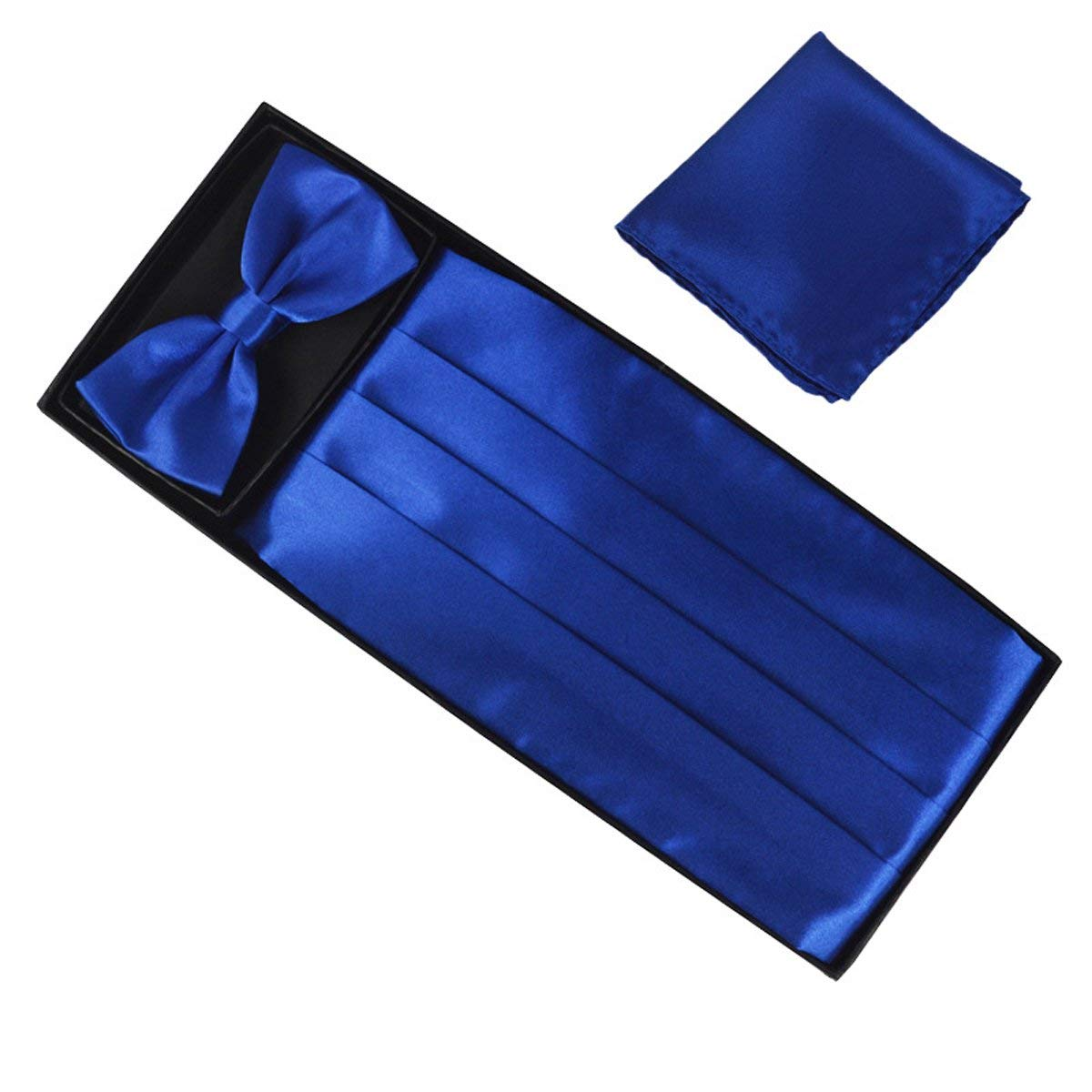 Chest Towel Gift Multicolor Waist,Burgundy Tie China Palaeowind Men39;s Girdle Girdle