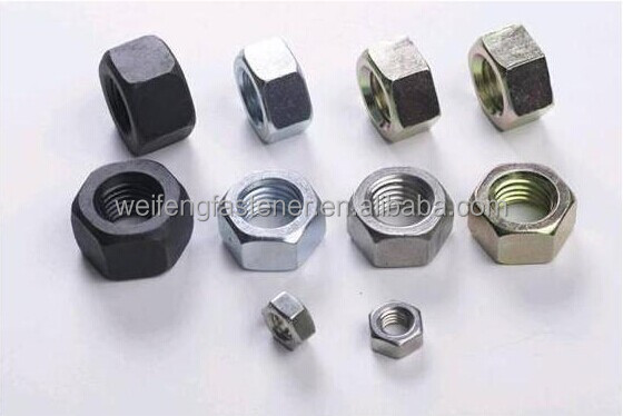 China pine nut kernels industrial building fastener manufacturers&suppliers&exporters