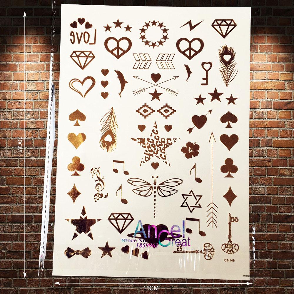 commentaires diamant coeur de tatouage faire des achats en ligne commentaires diamant coeur de. Black Bedroom Furniture Sets. Home Design Ideas