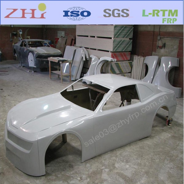Custom Fiberglass Replicas Super Car Body - Buy Super Car Body,Replicas  Super Car,Replicas Car Product on Alibaba com