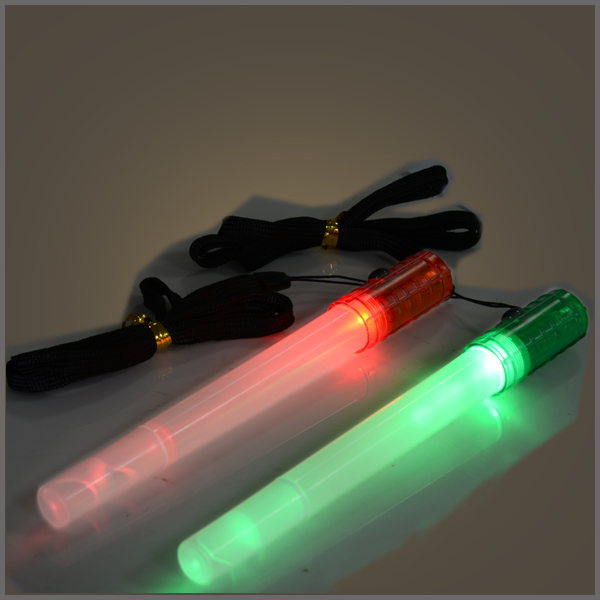 4 in 1 LED Glow Stick