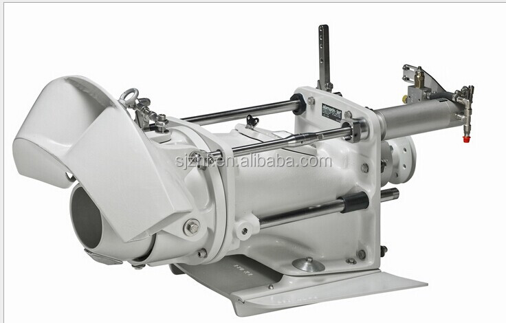 Hf-68c High Speed Marine Diesel Engine Boat Jet Engine - Buy Boat Jet  Engine,Marine Diesel Engine,Marine Engine Product on Alibaba com