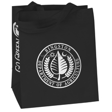 Hot selling reusable grocery tote bags